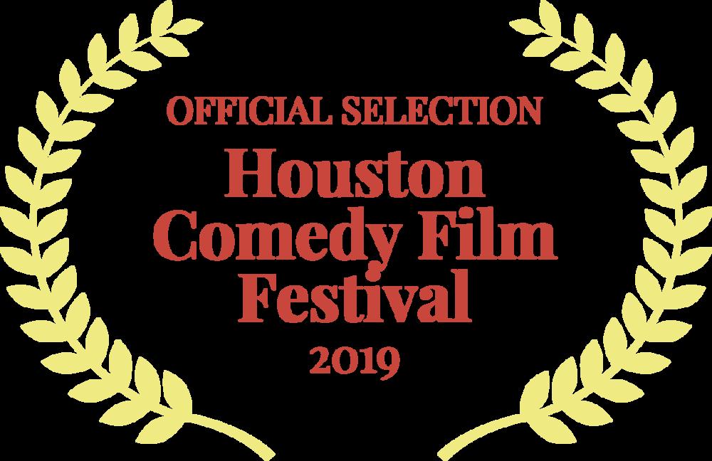 Houston Comedy MFT.png