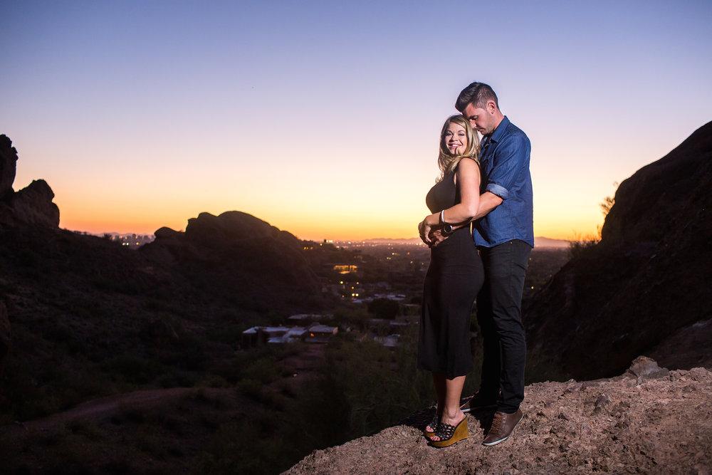 Nicole & Niall - 202.jpg