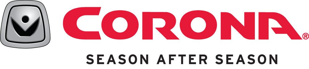 corona_logo_horizontal_f.jpg