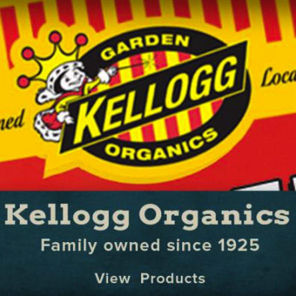 kellogg-garden-family.jpg