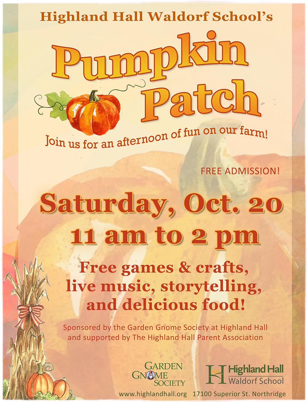 Pumpkin Patch 2018 Flyer 2 1000px.jpg