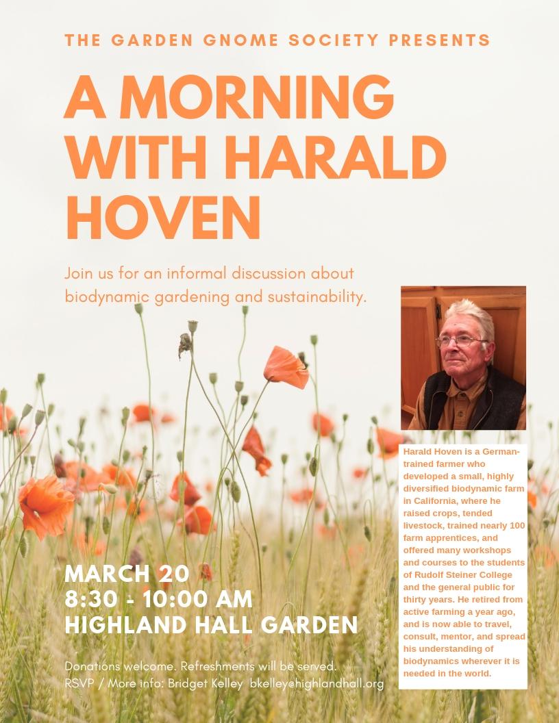 Harald Hoven.jpg