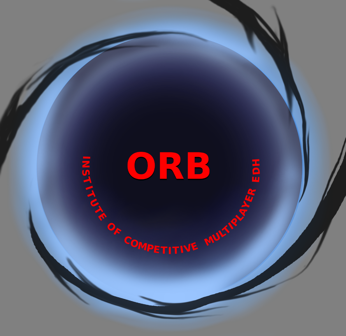 Orb - Institute of Competitive Multiplayer EDH