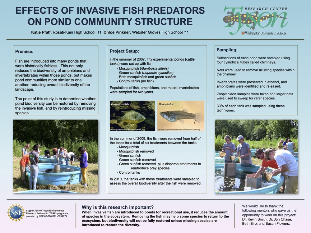 TERF 2010 Pond predators poster.jpg