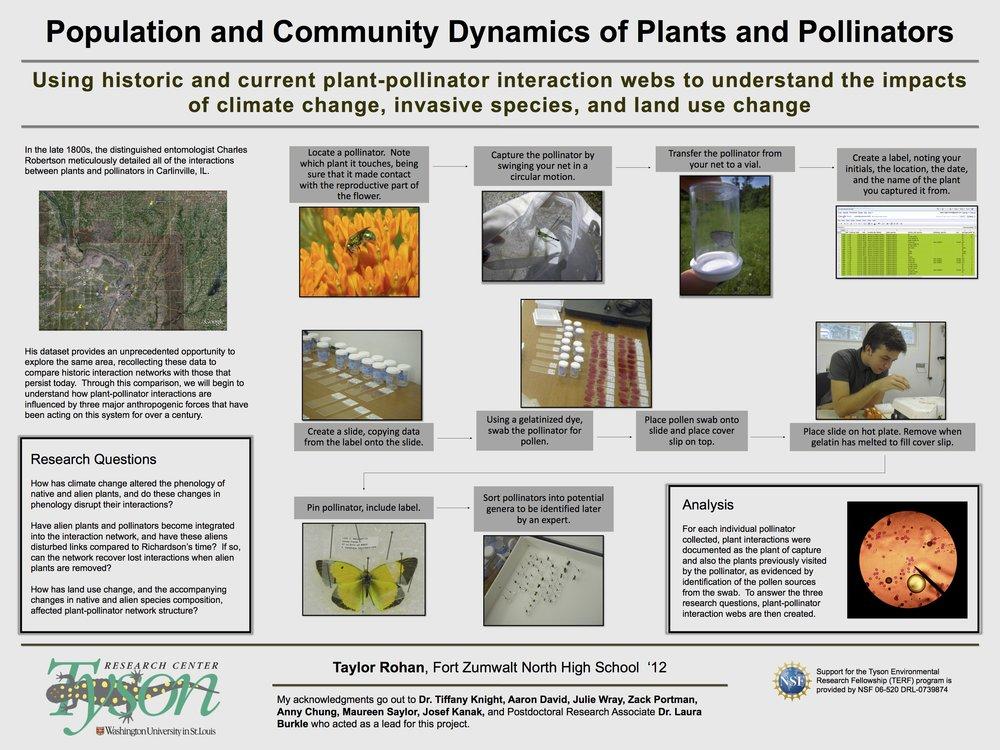 TERF 2010 Pollinators poster.jpg
