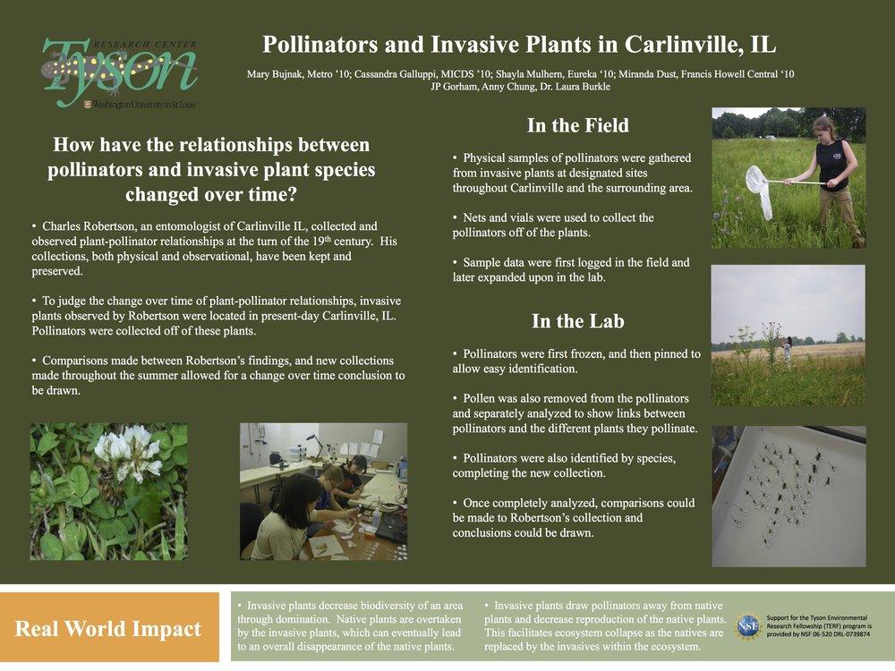 TERF 2009 Pollinator poster.jpg