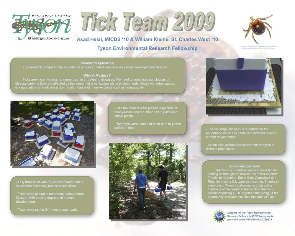 TERF 2009 Tick poster.jpg