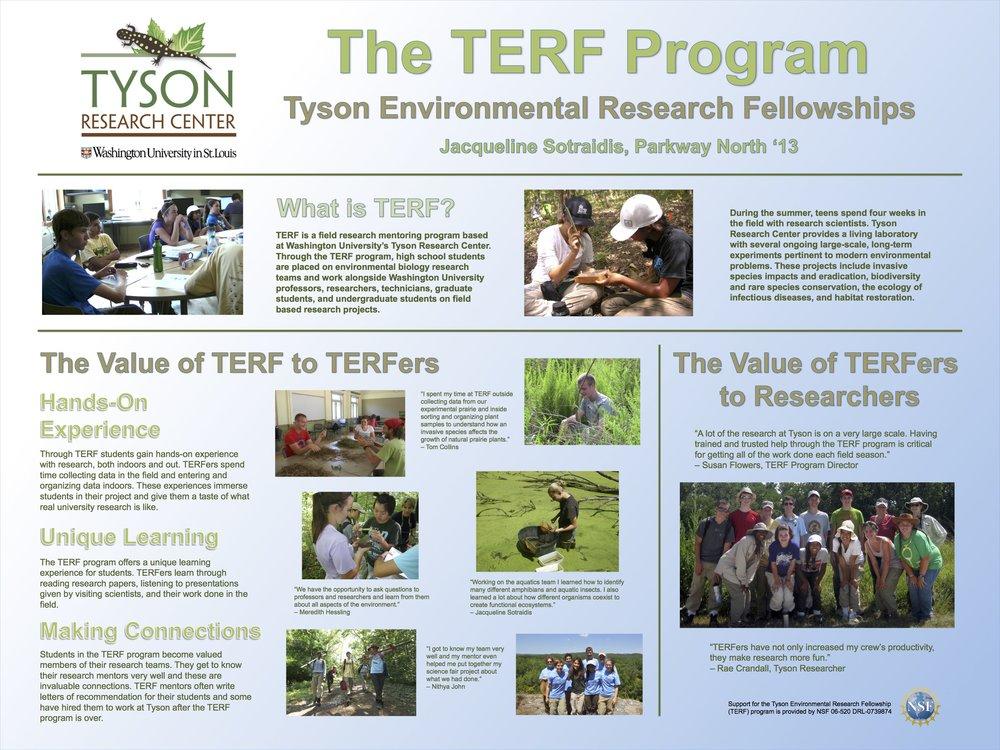TERF 2012 Sotraidis poster.jpg