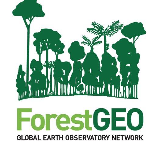 Logo_ForestGEO_2017.jpg
