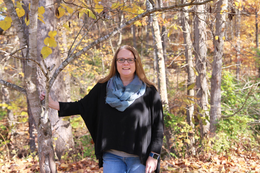 Kim head shot trees.jpg