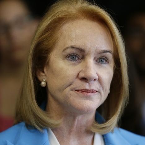 Jenny Durkan Mayor