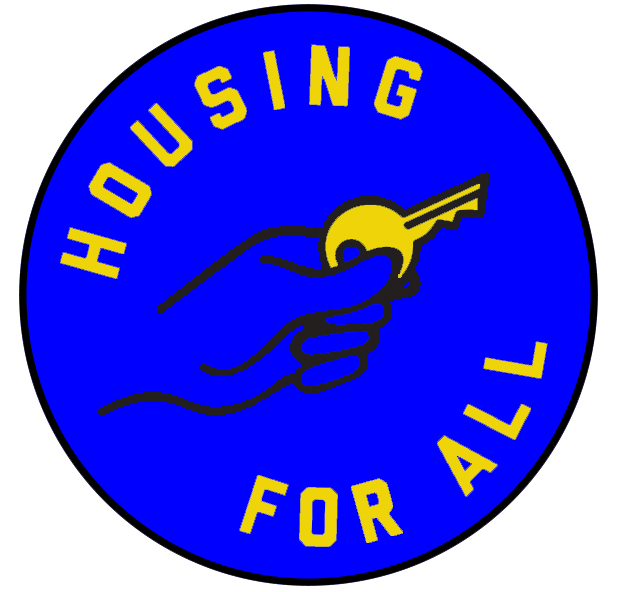 Housing for All Seattle