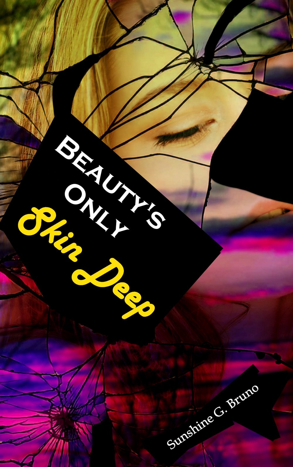 Beauty's Only Skin Deep -