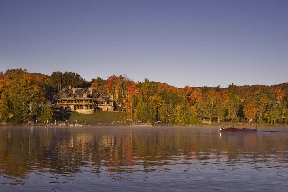 Lake Placid Lodge.jpg