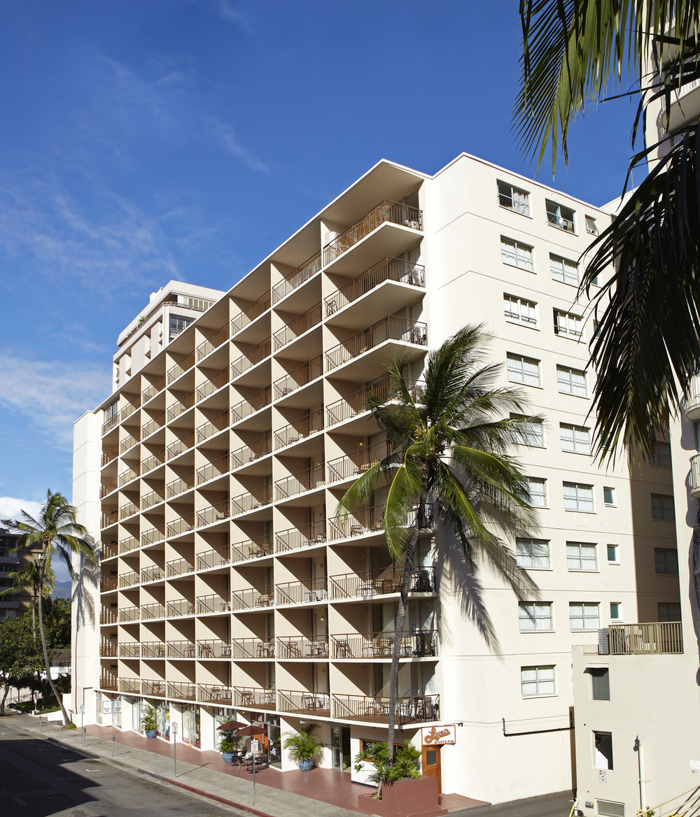 Waikiki Pearl.jpg