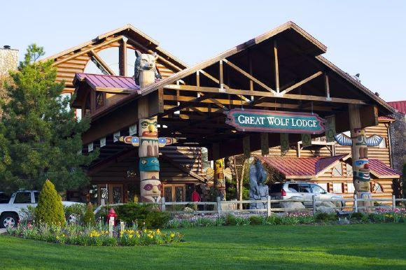 Great Wolf Lodge.JPG