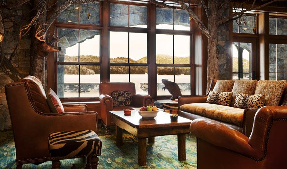lbl-lounge.jpg