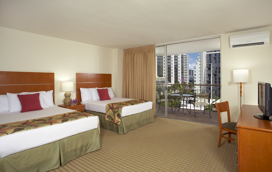 aqua_waikiki_pearl-city_view_double_queen.jpg