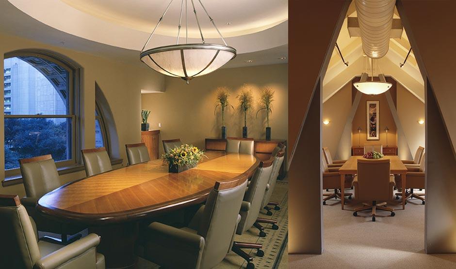 dallas-boardroom.jpg