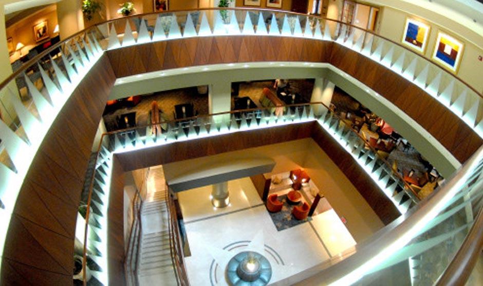 dallas-atrium.jpg