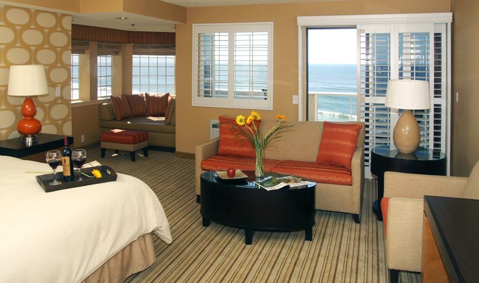 seacrest-room-2.jpg