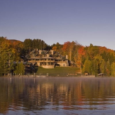 Lake Placid Lodge.jpg