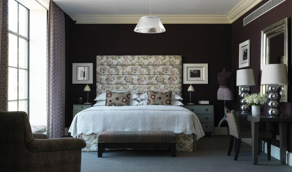 Crosby-Street-Hotel-Suite1007.jpg
