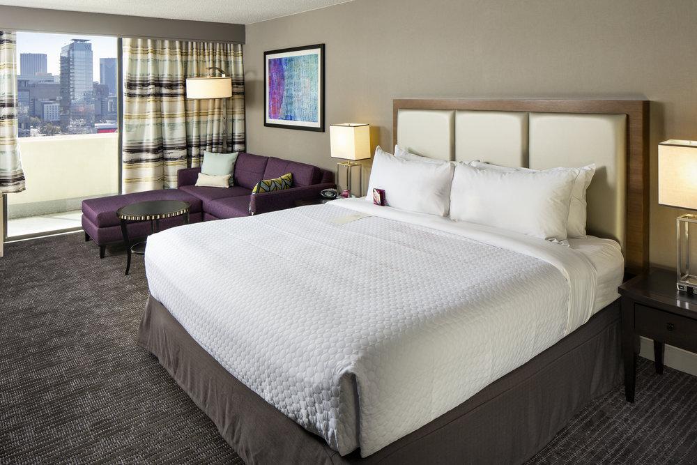 Crowne Plaza Concept Room.jpg