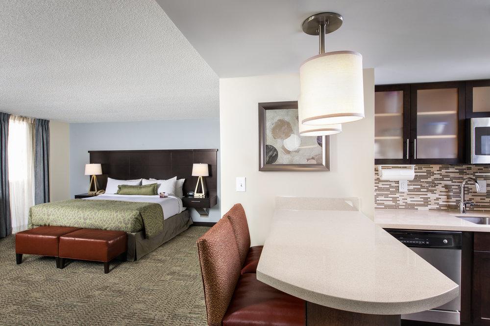 Staybridge Suites Concept Room.jpg