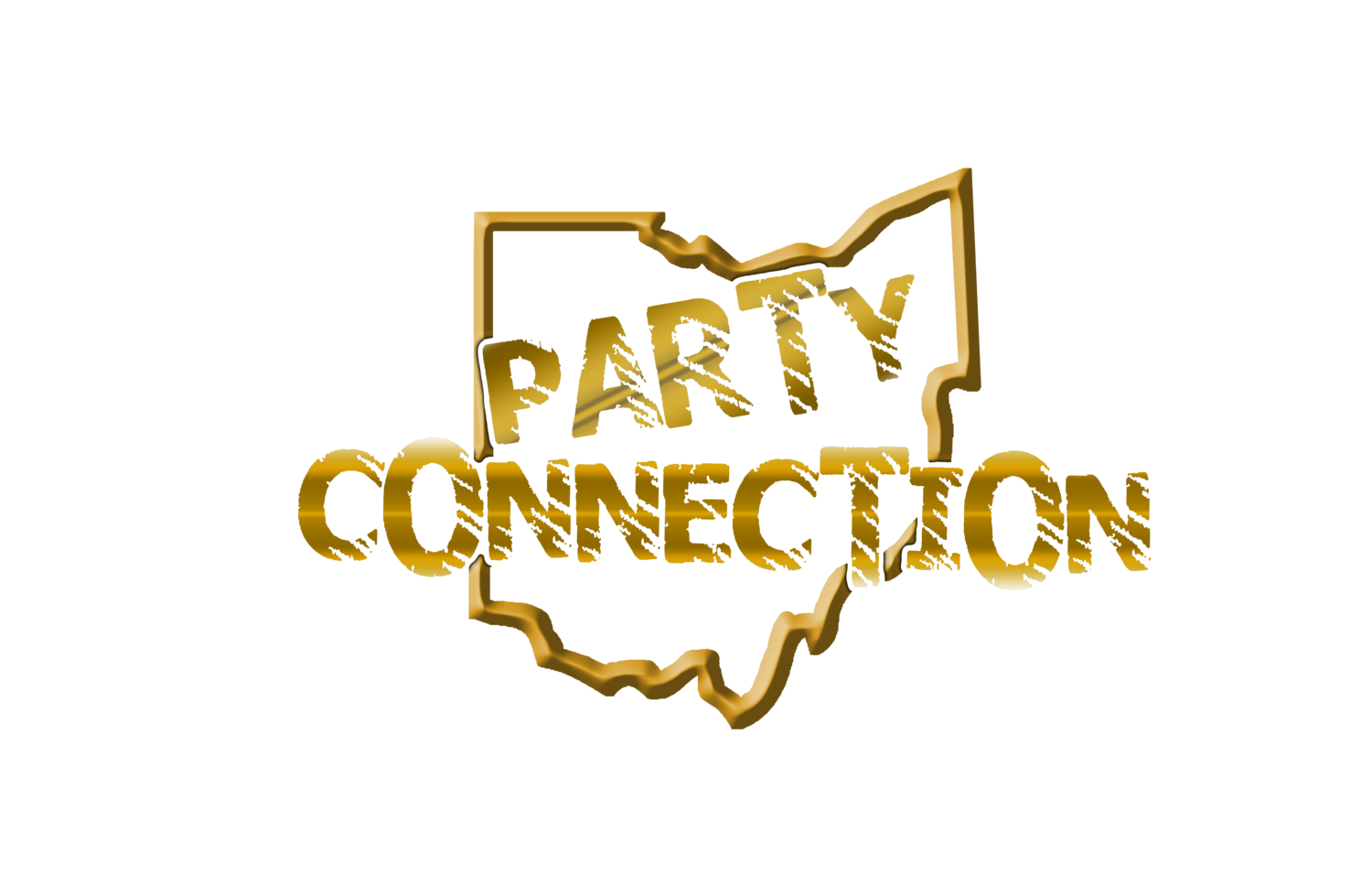 Ohio Party Connection