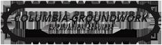 Black-Logo-Large-Tranparent.png