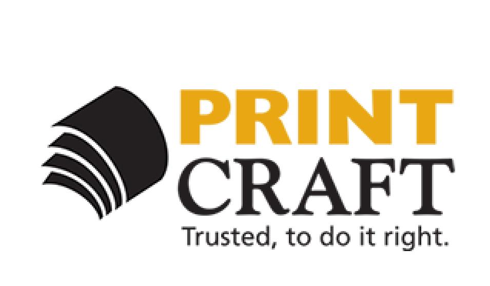 PrintCraft Duncan