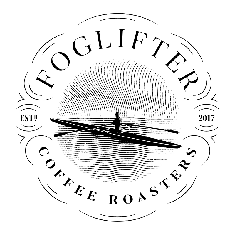 Foglifter Coffee Roasters