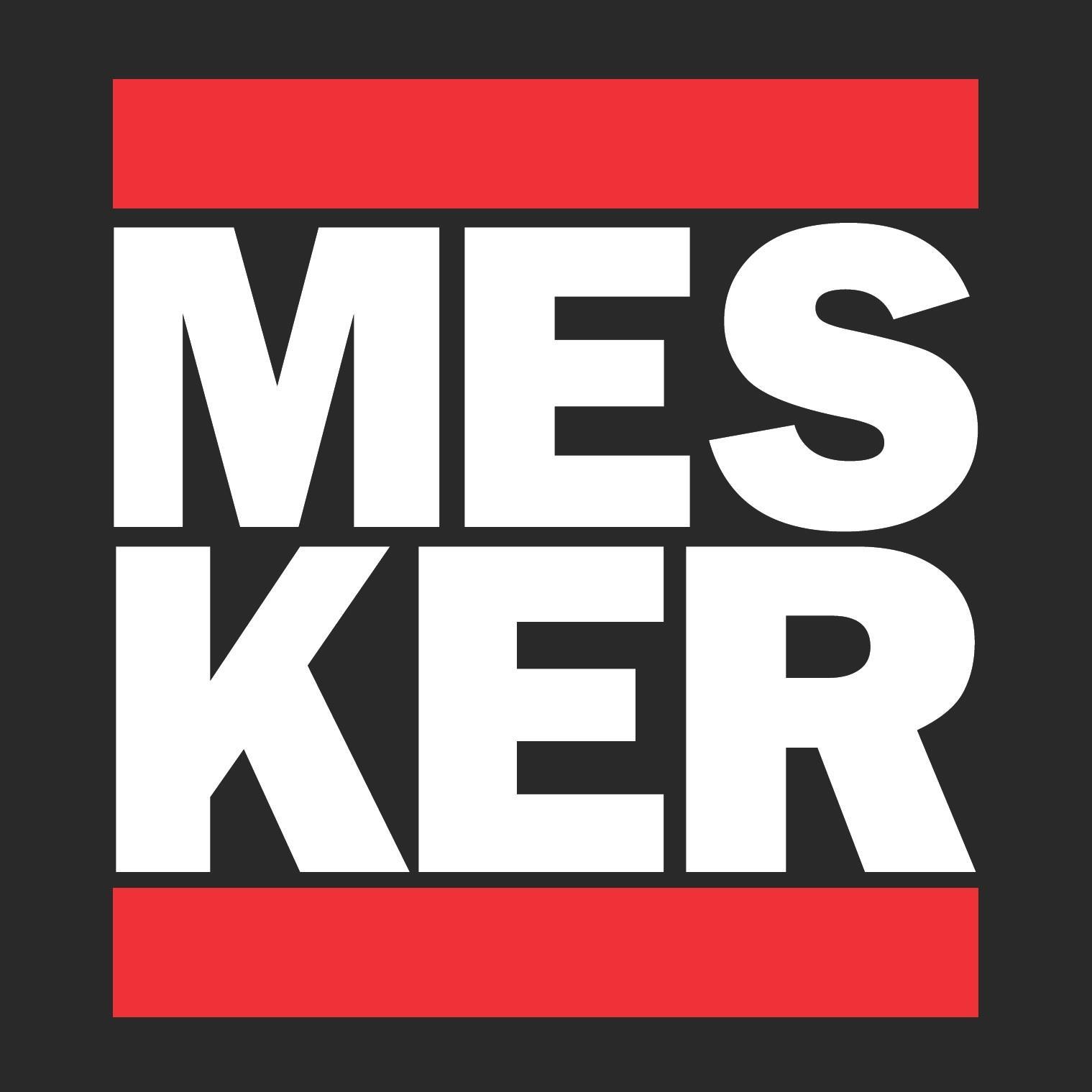 Nic Mesker - Photographer