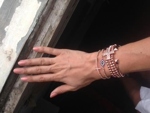 Bracelets - Opa Designs