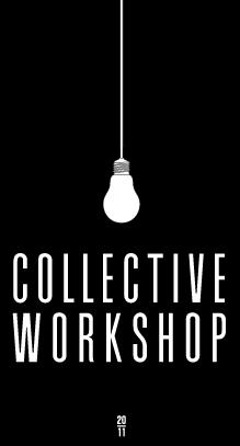 Collective Workshop