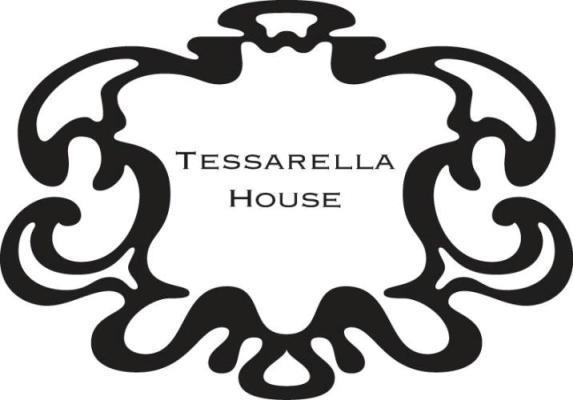 Tessarella House Jewellery