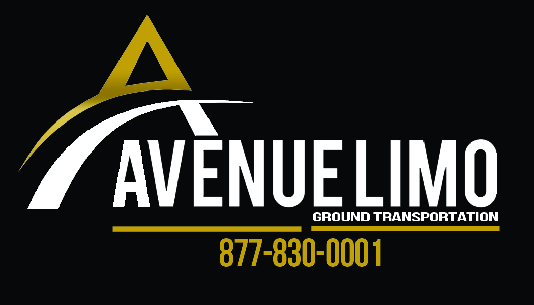 Avenue Limo Ground Transportation