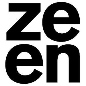 zen-logo.jpg