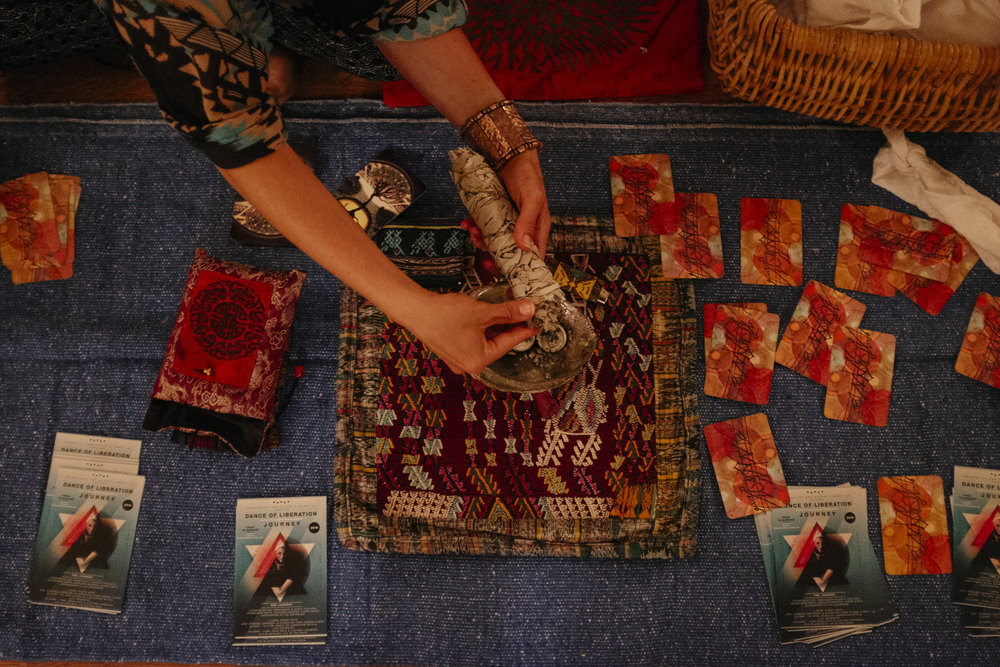 Parashakti Oracle Card Reading.jpg