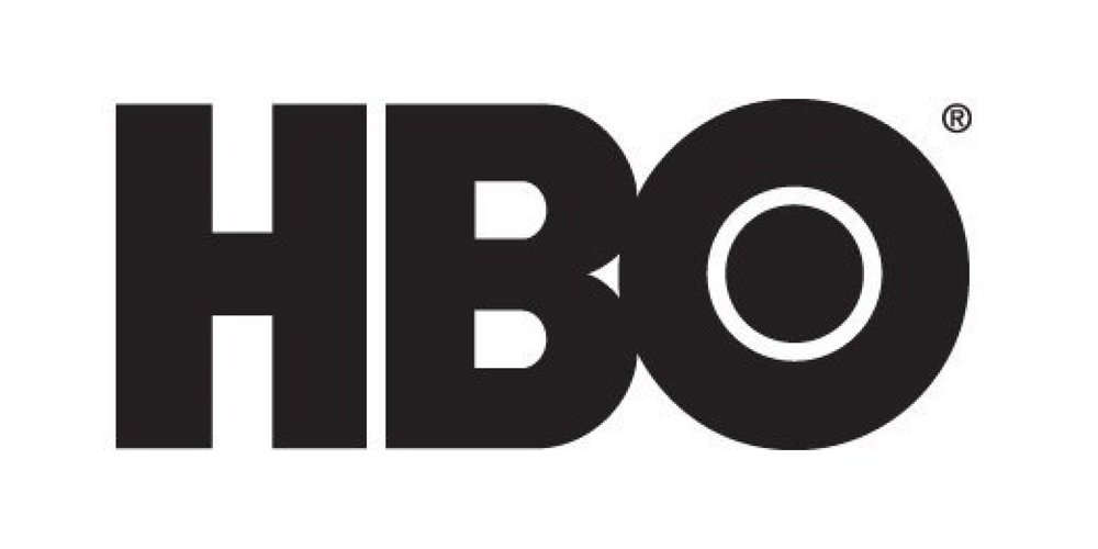 3. HBOo-HBO-STREAMING-facebook.jpg