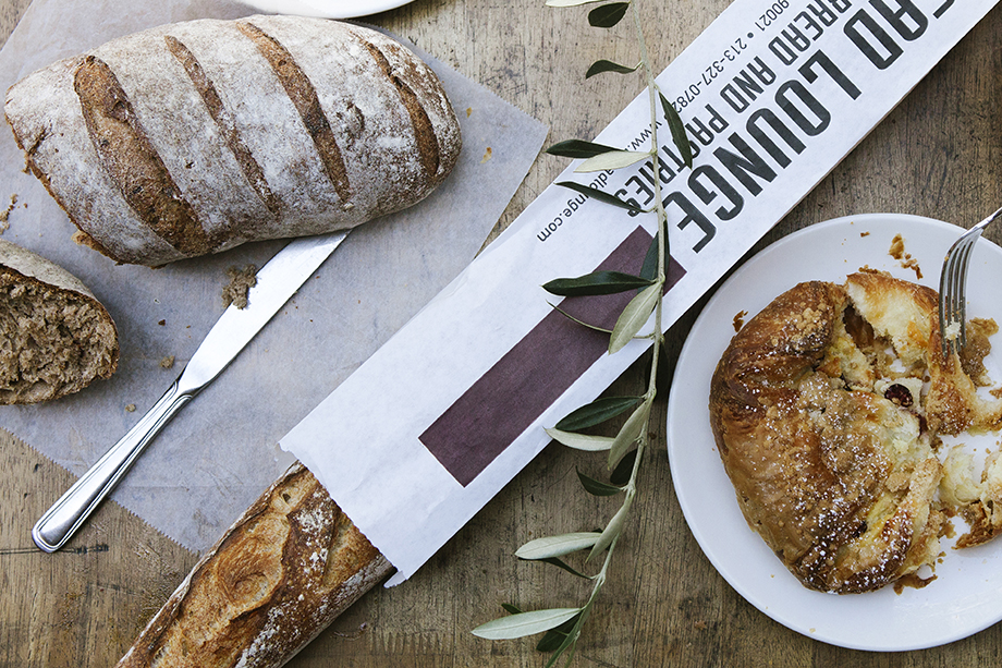 Bread_03B.jpg