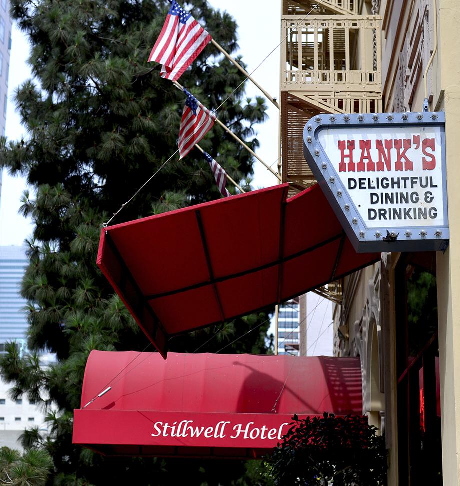Hanks-41.jpg