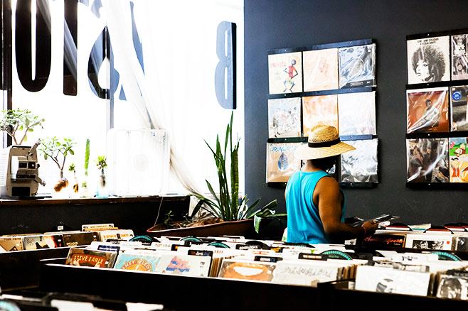 bookstore-story-2