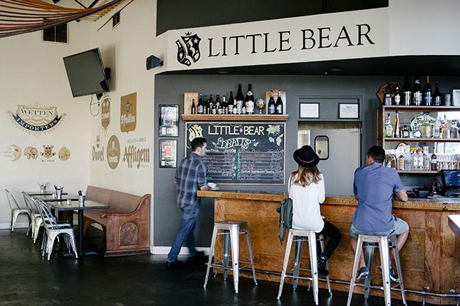 littlebear-1