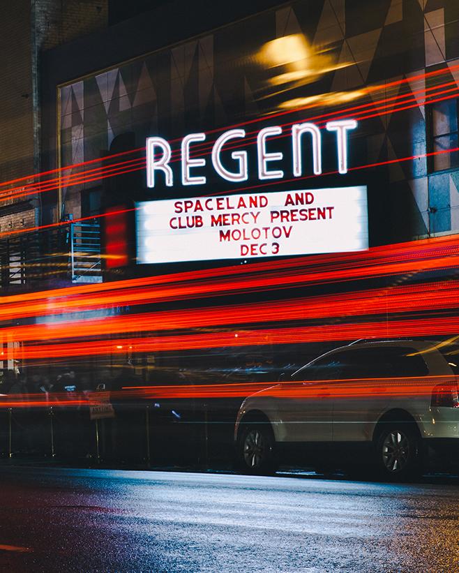 regent1