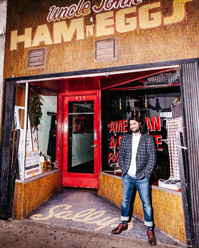 HamandEggs5