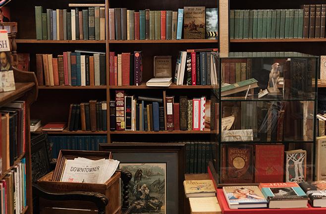 CaravanBookStore4