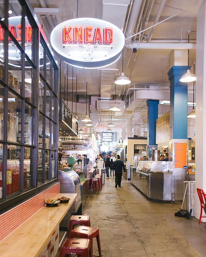 Knead3
