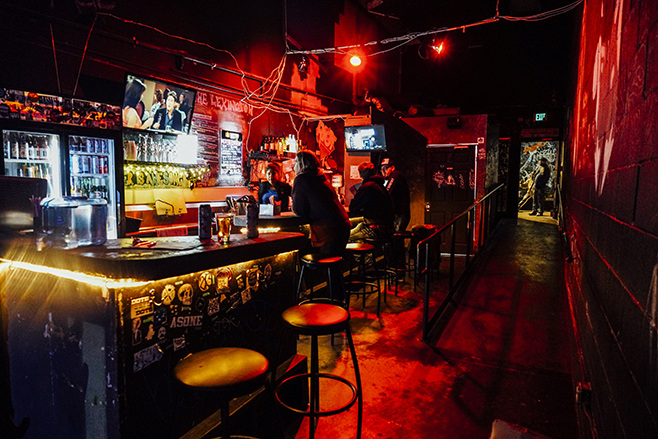 TheDowntowner_TheLexington-02023
